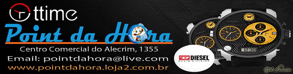 a346e265a24 Relógios - página 9 - Loja virtual point da hora